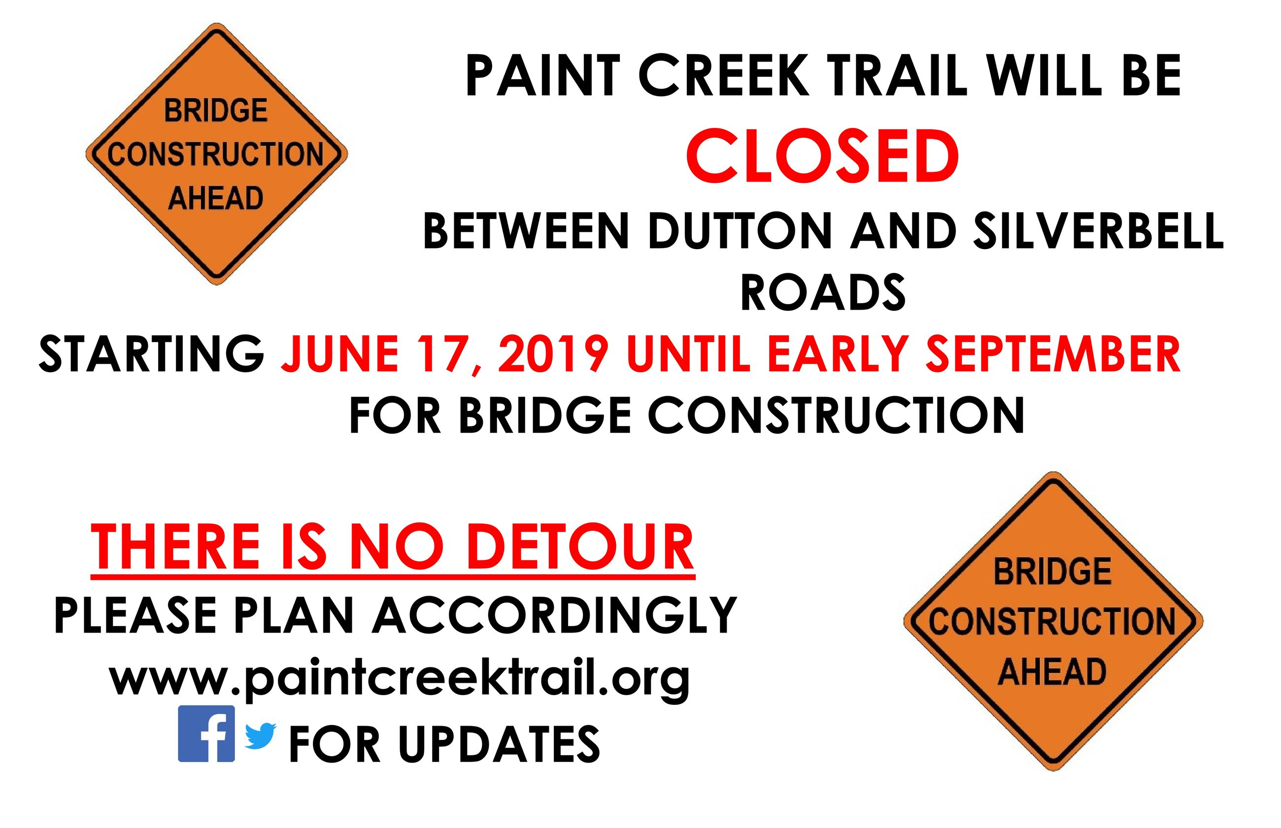 TRAIL CLOSED SIGN 2019_001